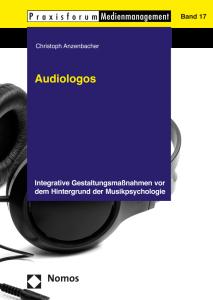 Anzenbacher_Audiologos