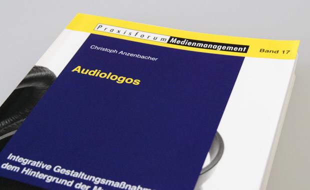 was-macht-ein-audiologo-zum-ohrwurm-4f5f0f839db10